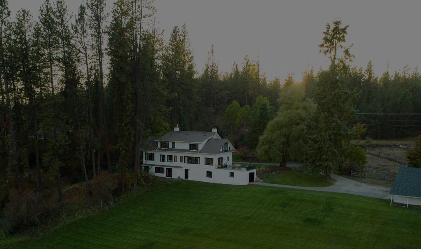 16514 N Little Spokane-Properties