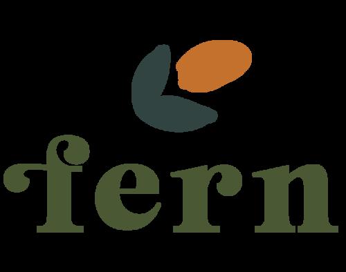 Logo_OrangeFlower.png