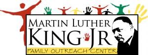 MLK-Logo-Color
