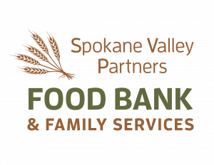 spokane-valley-partners_processed_0dc56c75783ba7fab13bffe948ebd226a89d134a963a3a3374316449dc75e91a_logo